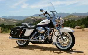 motocycle loans