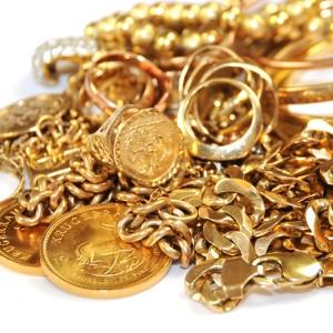 scrap-gold