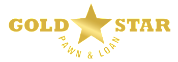 Gold Star Pawn & Loan